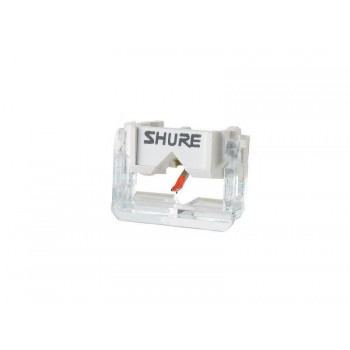 Ac Shure N44-7
