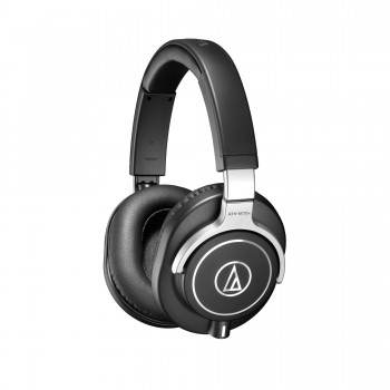 Audio Technica ATH-M70x Cover photo