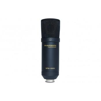 Marantz MPM 1000 U