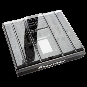 Decksaver pentru Pioneer DJM 2000