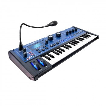 Novation Mini Nova cover photo