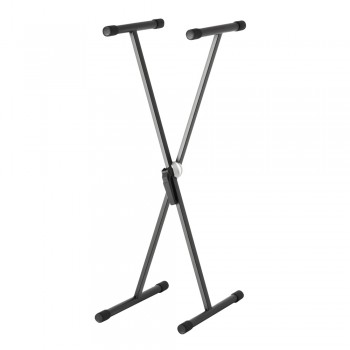 Adam Hall Keyboard Stand SKS-01 Cover Photo