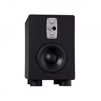 EVE Audio TS 107 cover photo