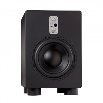 EVE Audio TS 110 cover photo