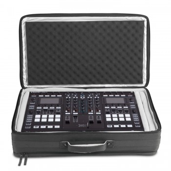 UDG Urbanite MIDI Controller FlightBag L Cover Photo