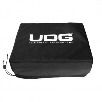 UDG Ultimate Turntable Dust Cover Cover Photo