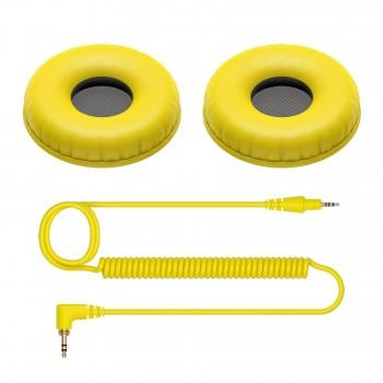 Pioneer - HC-CP08 (Yellow)