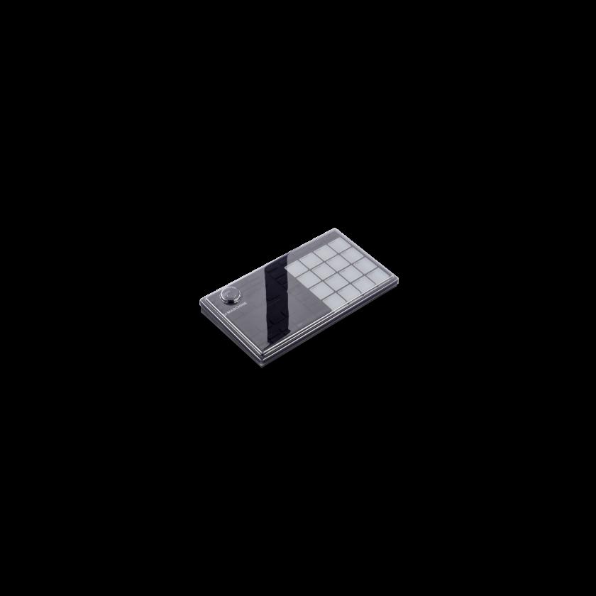 Decksaver pentru NI Maschine Mikro Mk3