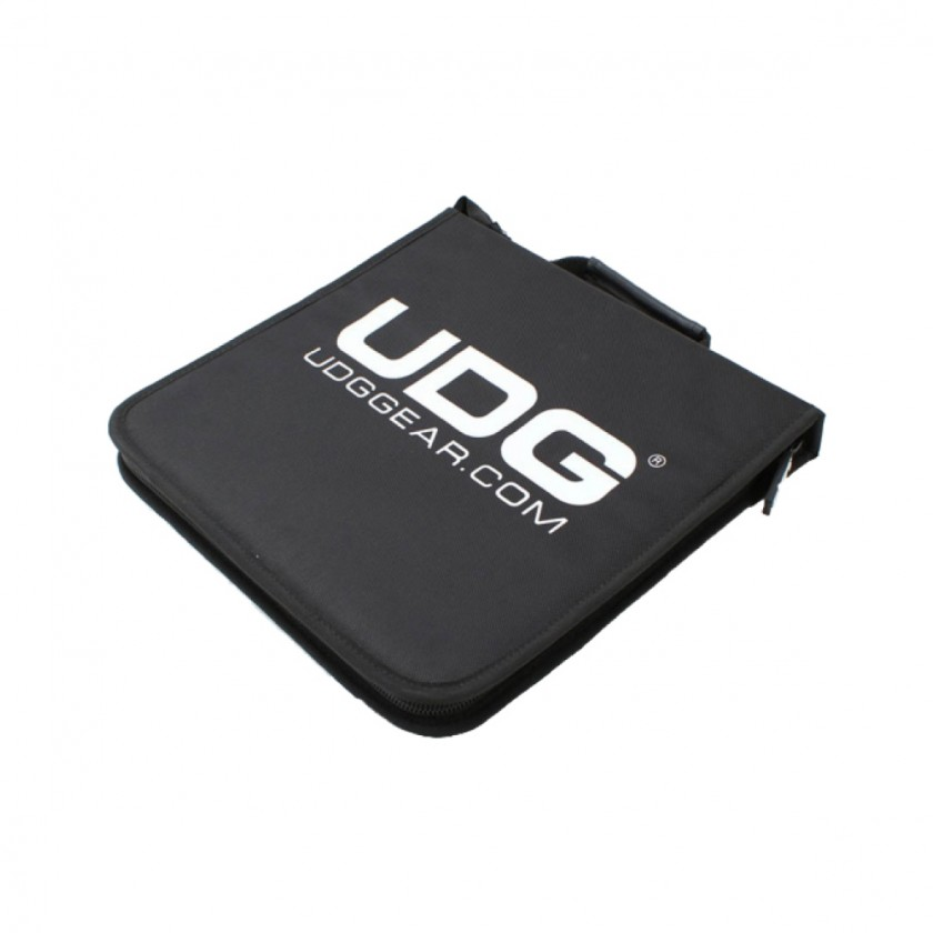 UDG Ultimate Tone Control Sleeve Cover Photo