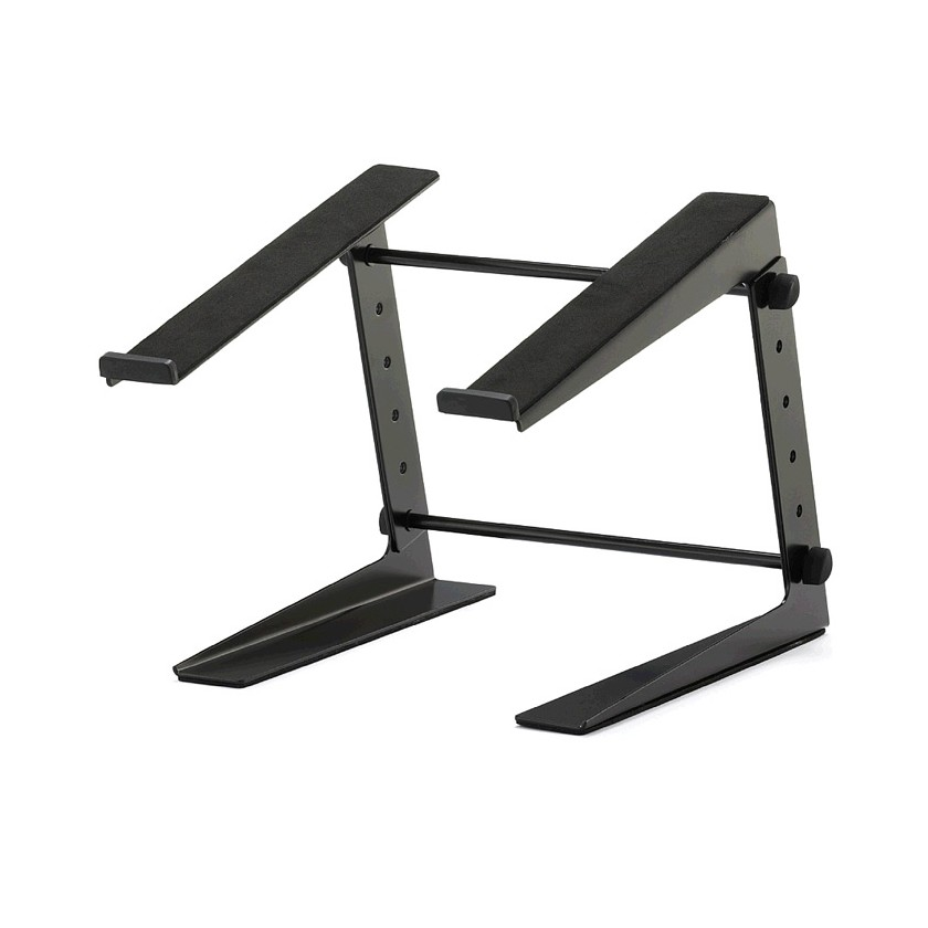Adam Hall Laptop Stand SLT-001 E