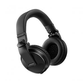 Pioneer HDJ X5 Black