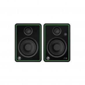Mackie CR4 X Bluetooth (pereche)