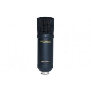 Marantz Professional MPM 1000 U