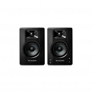 M-Audio BX3 (pereche)
