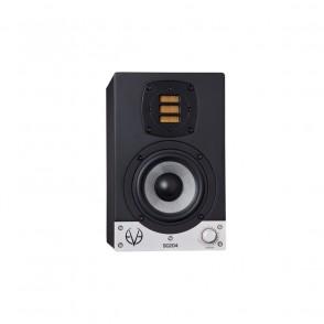 EVE Audio SC 204