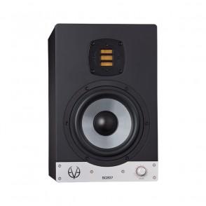 EVE Audio SC 207