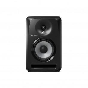 Pioneer S-DJ 50X