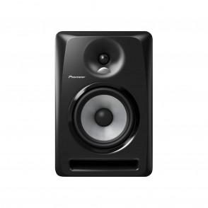 Pioneer S-DJ 60X