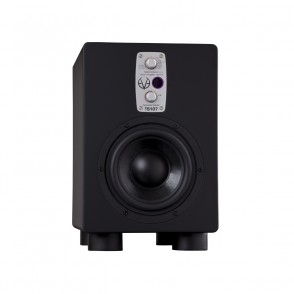 EVE Audio TS 107