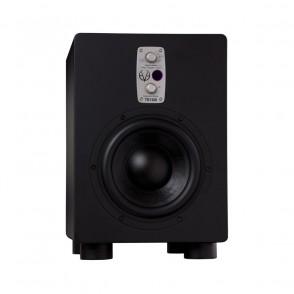 EVE Audio TS 108
