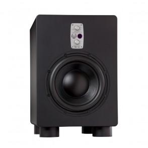 EVE Audio TS 110