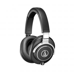 Audio Technica ATH-M70x Cover photo