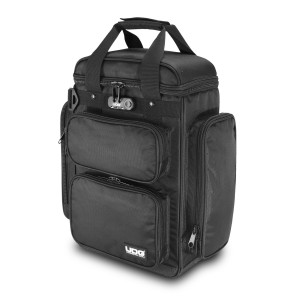 UDG Ultimate ProducerBag Large Cover Photo