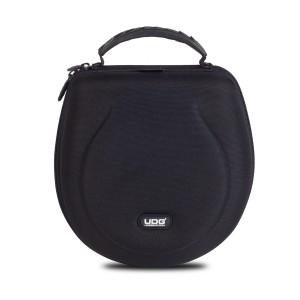 UDG Creator Headphone Case Large Black Cover Photo