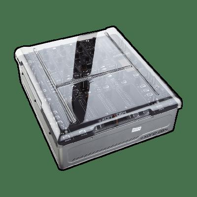 Decksaver pentru Mixere de 12 inch