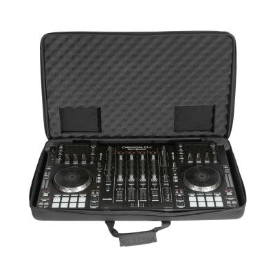 UDG Creator DDJ-1000 / XDJ-RX2 / MCX8000 / DJ-808 Hardcase