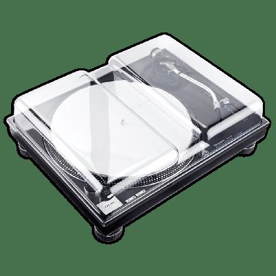 Decksaver pentru Technics SL-1200/1210