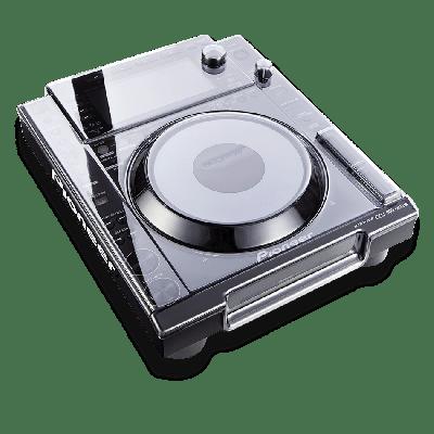 Decksaver pentru Pioneer CDJ 900 NXS