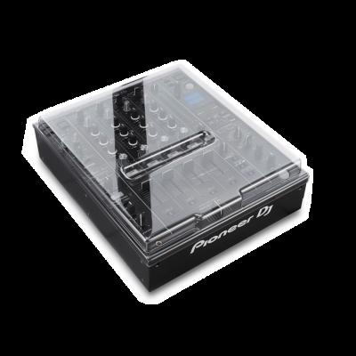 Decksaver pentru Pioneer DJM 900 NXS2