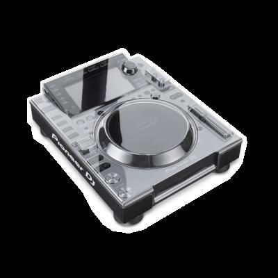 Decksaver pentru Pioneer CDJ 2000 NXS2