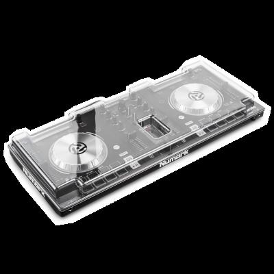 Decksaver pentru Numark Mixtrack Pro III /  Platinum