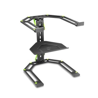 Gravity Laptop Stand LTS 01 B