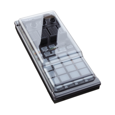 Decksaver pentru NI Kontrol X1/F1/Z1