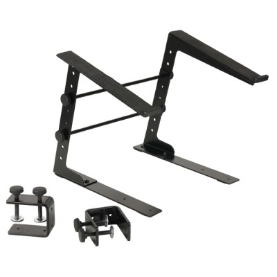 Adam Hall Laptop Stand SLT001
