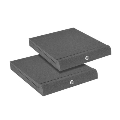 Adam Hall Monitor Stand PAD ECO 2