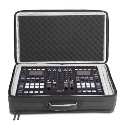 UDG Urbanite MIDI Controller FlightBag L