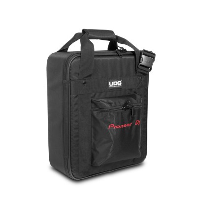 UDG Ultimate Pioneer CD-Player/Mixer Bag Large