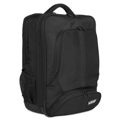 UDG Ultimate Backpack Slim Black/Orange