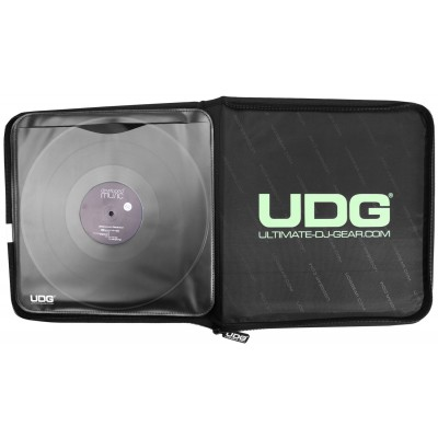 UDG Ultimate Tone Control Sleeve