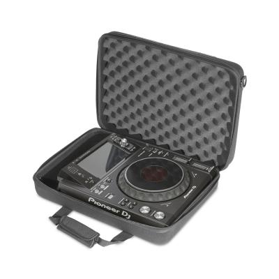 UDG Creator Pioneer XDJ1000 / MK2 Hardcase