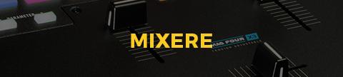 Mixere