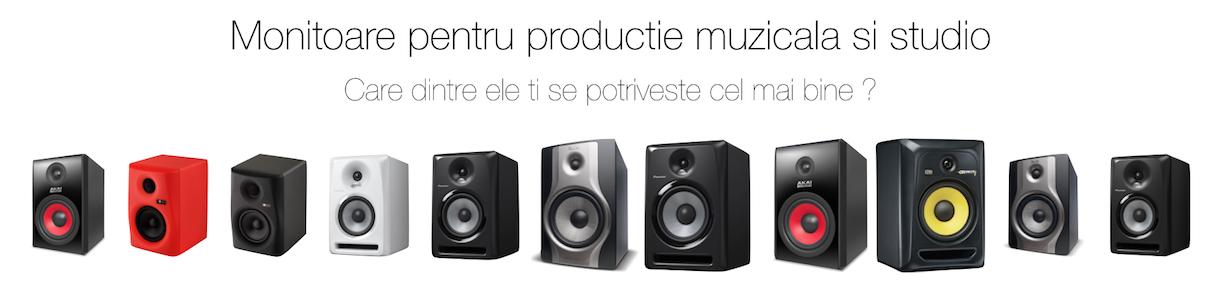 Header Monitoare Studio